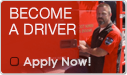 Become a driver. Apply now!